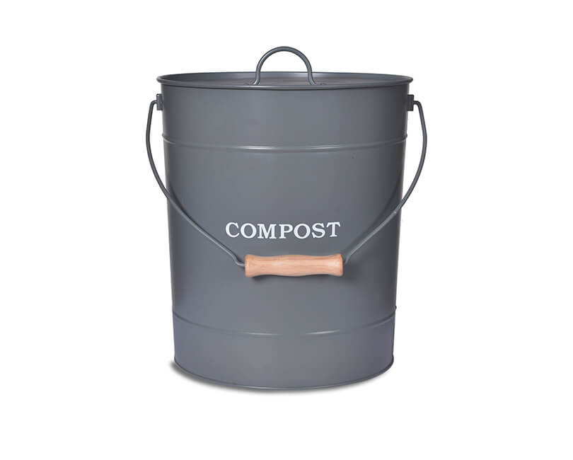 Kbelík na kompost 10l (1)