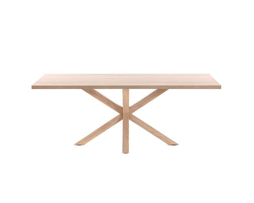 JÍDELNÍ-STŮL-ARYA-TABLE-160X100-PŘÍRODNÍ_1